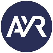 AYR AS logo