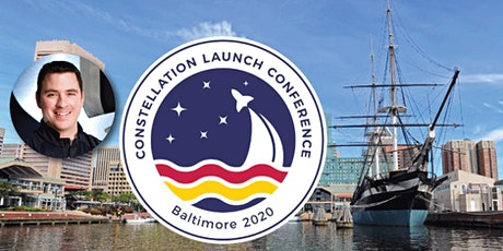Constellation Launch 2020 tickets