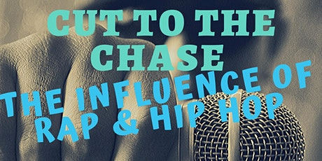 Cut to the Chase tickets
