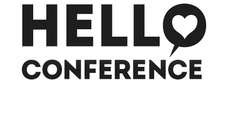 HELLO Conference 2020 tickets