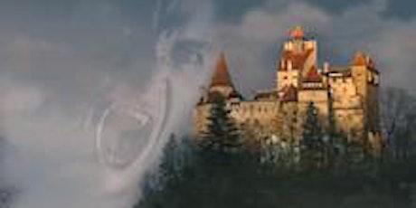 Awarded Dracula tours in Transylvania. Romania tickets