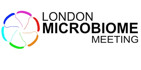 London Microbiome Meeting 2020 tickets