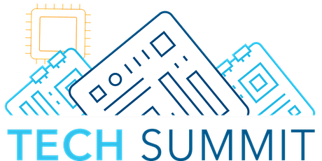 2020 CSD Tech Summit boletos