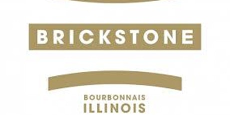 Beer Dinner with Brickstone Brewery tickets