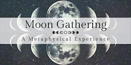 Moon Gathering tickets