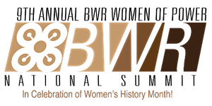 9th Annual BWR Women of Power National Summit