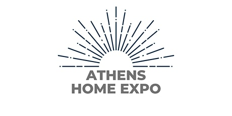 Athens Fall Home Expo tickets