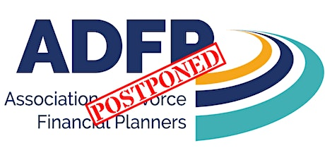 POSTPONED: March ADFP Meeting | The Use of Investigators in Matrimonial Matters tickets