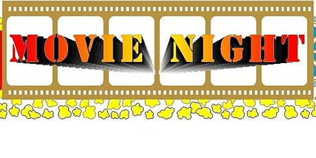FFF & FCFCAA Family Service and Movie Night tickets