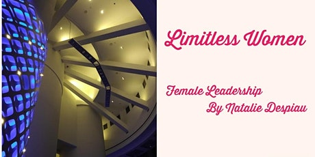 Limitless Women tickets