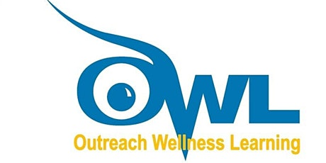 Outreach Wellness Learning Webinar |Mental Health 101 tickets