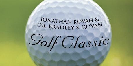 Variety Kovan Golf Classic tickets