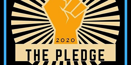 The Pledge Business Conference tickets