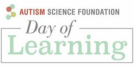2020 Autism Science Foundation  TED-Style Autism Science Conference  tickets