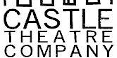 Castle Theatre Co. – The Taming Of The Shrew tickets