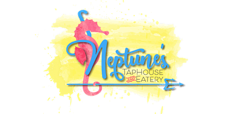 Neptune's Craft Beer & Surf Style Tapas tickets