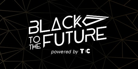 TEC LEIMERT 2020 CONFERENCE - BLACK to the FUTURE tickets