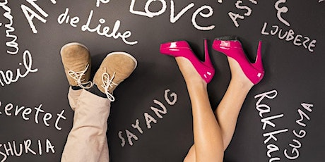 Saturday Night Speed Dating | Singles Events(Ages 26-38) | Speed Date in Miami tickets