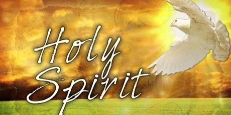 Holy Spirit Pentecost Retreat tickets