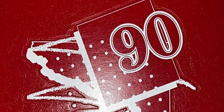 New Bedford High School Class of 1990 30th Reunion tickets