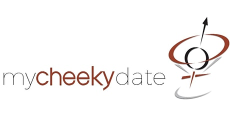 Saturday Night Speed Dating (Ages 25-39) | Miami Singles Event | Fancy A Go? tickets
