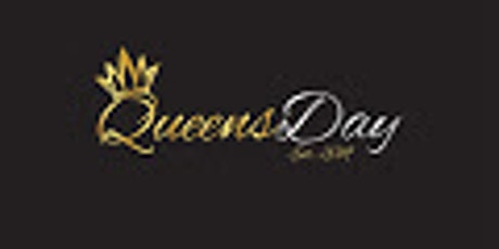 Queens Day tickets