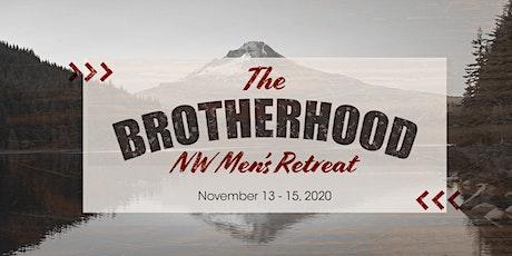 The Brotherhood tickets
