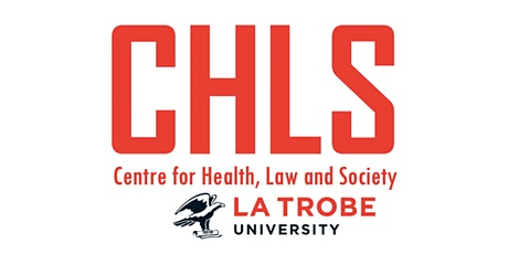 Centre for Health, Law and Society Members Forum tickets