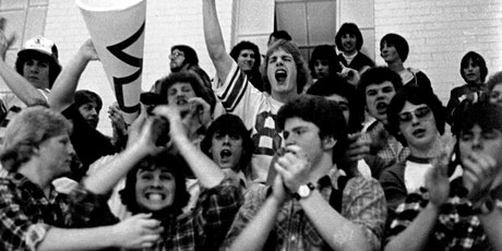 **RESCHEDULED to 2021** Boise High School Class of '80 40th (now 41st) Reunion tickets