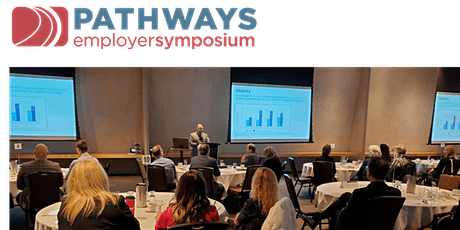 Edmonton, AB - PATHWAYS Employer Symposium tickets