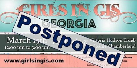 Girls In Gis Georgia-Suwanee Event biglietti