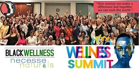 Wellness, Empowerment & Entrepreneurship tickets