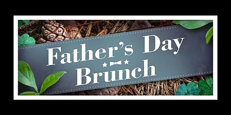 Magnolia Street Father's Day Brunch tickets