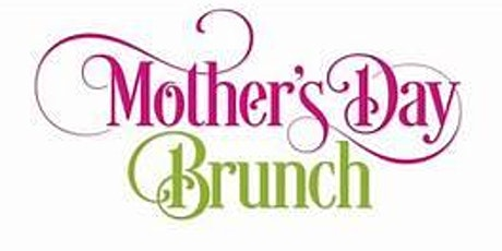 Magnolia Street Mother's Day Brunch tickets