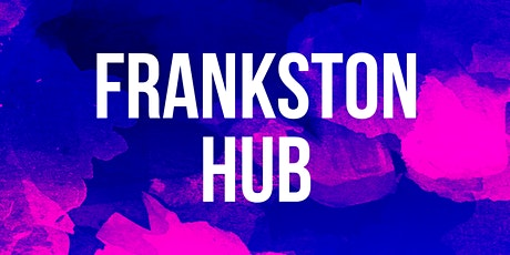 Fresh Networking Frankston Hub - Online Guest Registration tickets