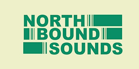 Northbound Music Festival tickets