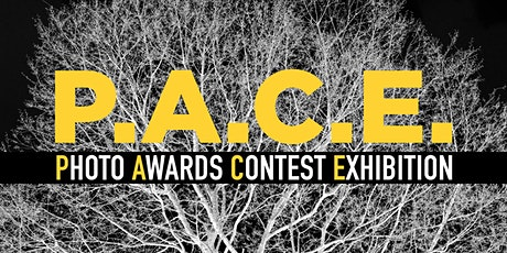 P.A.C.E. Photo Awards Contest Exhibition tickets