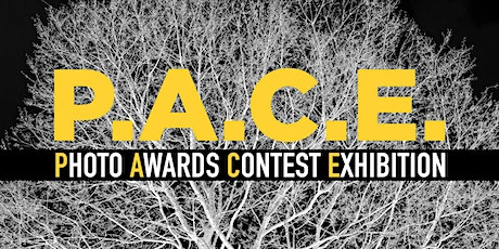 P.A.C.E. Photo Awards Contest Exhibition biglietti