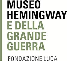 Fondazione Luca logo