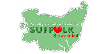 Stowmarket Chamber Coffee Morning (September) tickets