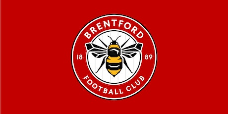"Bee Part of the Banner  ""Farewell Griffin Park 1904-2020"" tickets"
