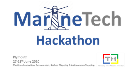 MarineTech – Plymouth tickets