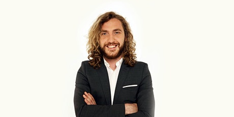 Comedy KARLnival Limerick with Seann Walsh & Glenn Wool tickets