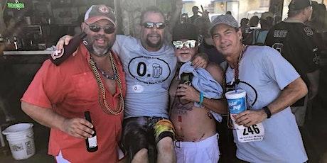 Pensacola Beach 0.0k & Pub Crawl tickets
