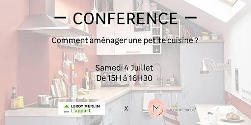 Paris France Interior Design Fair Events Eventbrite