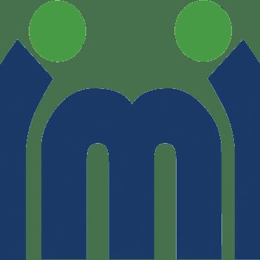 International Mediation Institute logo