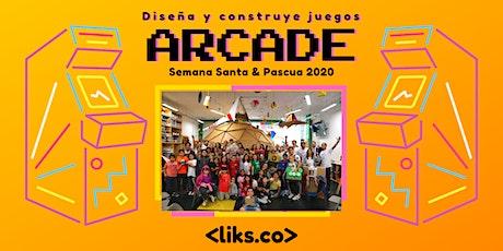 Semana Santa & Pascua LIKS 2020 tickets