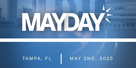 4th Annual May Day Tampa Derby Day Party tickets