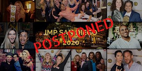 Internet Marketing Party - San Diego 2020 POSTPONED tickets