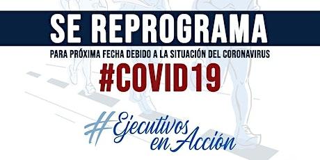 1a. Carrera de Ejecutivos de Ventas y Mercadotecnia de Chihuahua boletos